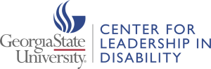 Center for Leadership in Disability (CLD)