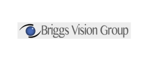 BRIGGS VISION GROUP
