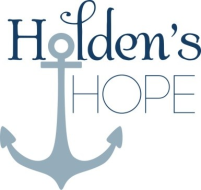 Holden's Hope Forever 5K & 1 Mile Fun Run