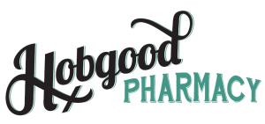 Hobgood Pharmacy