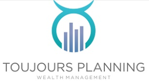 Toujours Planning Wealth Management