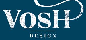 Vosh Designs