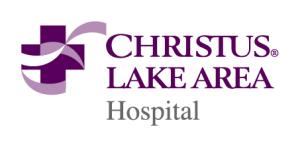 Christus Lake Area Hospital
