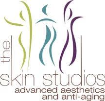 The Skin Studios