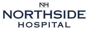 Northside Forsyth