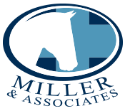 Miller and Associates