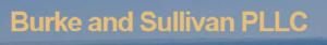 Burke & Sullivan, LLC