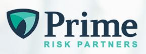 Prime Risk Partners, Inc.