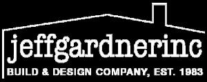 Jeff Gardner, Inc.