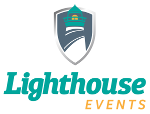 Lighthouse Events