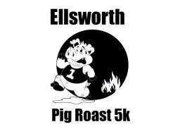 Ellsworth 5k Pig Roast Fun Run