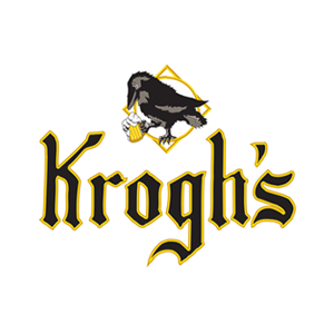 Krogh's Restaurant & Brew Pub