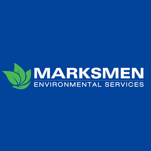 Marksmen Enterprises LLC