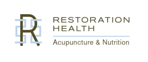 Restoration Health Acupuncture & Nutrition
