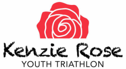 Kenzie Rose Youth Triathlon