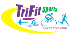 Triathlon Swim Camp For Beginners