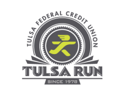 Tulsa Federal Credit Union Tulsa Run 2019