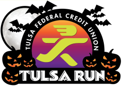 Tulsa Federal Credit Union Tulsa Run 2020