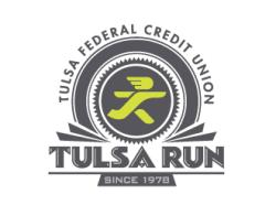 Tulsa Federal Credit Union Tulsa Run 2021 presented by ONE Gas