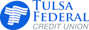 Tulsa Federal Credit Union