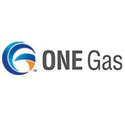 ONE Gas