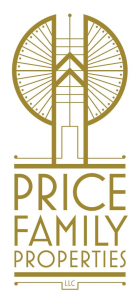 Price Family Properties