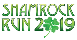 Shamrock Run Spring 2019 5K 10K Race