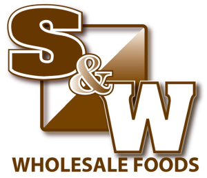S & W Wholesale Foods