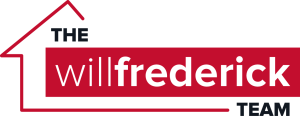 The Will Frederick Team, Keller Williams