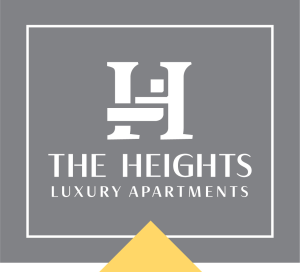 The Heights Luxury Apartments