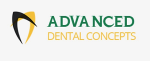Advanced Dental Concepts