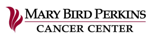 Mary Bird Perkins Cancer Center