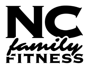 North Cypress Fitness Center