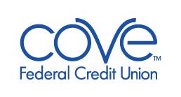 Cove Federal Union