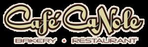 Cafe CaNole