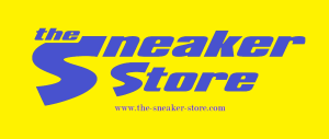 The Sneaker Store