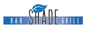 Shade Bar & Grill