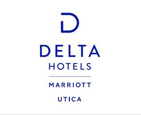 Delta Hotel by Marriott