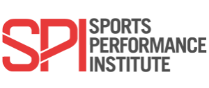 SPI Fitness & Physical Therapy