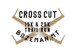 Cross Cut 25K 15K