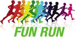 O'Malley Fun Run