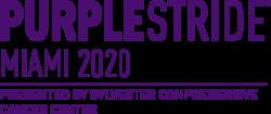 PurpleStride 5K