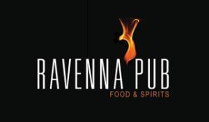 Ravenna Pub