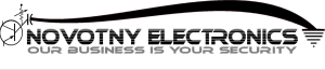 Novotny Electronics