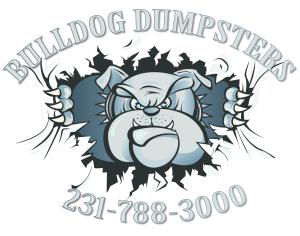 Bulldog Dumpsters