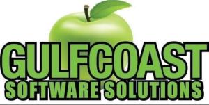 Gulfcoast Software Solutions