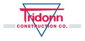 Tridonn Construction