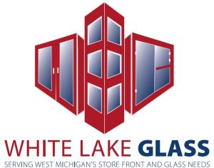White Lake Glass