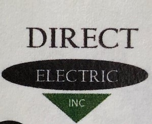Direct Electric