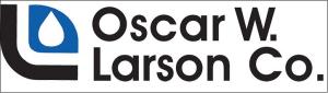 Oscar W Larson